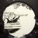 Spktrm - Flux (feat. Arsenic)