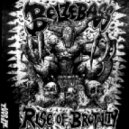 Belzebass - No More Gods