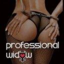 DJ Josh Blackwell & Miss Babayaga DJ Ft. Rachel - Professional Widow (Vox Mix)