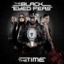 Black Eyed Peas - The Time (DJ A-One Bootleg)