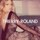 Thierry Roland - We Love Her