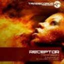 Receptor - Lullaby (Original mix)