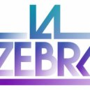 La ZEBRA - Piano Dancin (Original Mix)