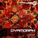 Dyamorph - Nostalgia