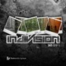 Indivision  - Without A Thought (feat Clarity)
