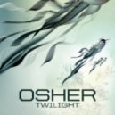 Osher - The Music Of Yourself