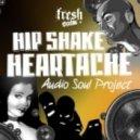 Audio Soul Project - Asha
