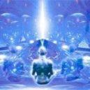E-Clip - Cosmic Energy