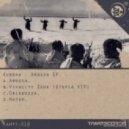 Kubrak - Vivacity Zone (Utopia VIP)
