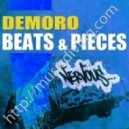 Demoro - Beats & Pieces - Original Mix