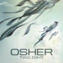 Osher - Sweeping Up (Osher Live Edit)