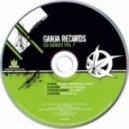 DJ Hype - Original Foundation (Remix)