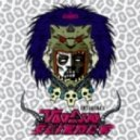 Interface - Twister (feat. Shahin Badar) (Original Mix)