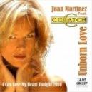 Juan Martinez & C.C.Catch - Unborn Love (Extended Mix)