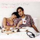 Oliver Koletzki & Fran - It\\\'S A Pleasure To Meet You