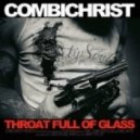 Combichrist  - Throat full of glass (Computer Club dub remix)