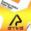 Rainbow Addict - Remembering Her Green Eyes (Original Mix)
