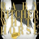 Baby Bitcher - Rudeejay Bitch Mix