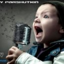 Sergey Parshutkin - Are YOU Ready (Original Mix)