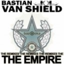Bastian Van Shield - The Empire (Festival Mix)