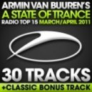 Armin Van Buuren - Drowning (feat Laura V - Avicii remix)
