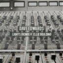 Ellie Goulding - Lights (Dave Edwards remix)