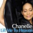 Chanelle - Lift Me To Heaven (The Sound Of Philadelphia Club Mix)