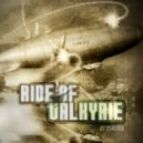 DSKOTEK - Ride Of Valkyrie (Liar Remix)