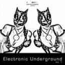 Alicia Hush - Tool & Fry (EC50 Remix)