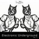 Einsauszwei - The Groove