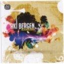 Aki Bergen - Don\'t Call Me Artist (Original Mix)