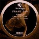 Franzis-D - I Love 80s