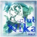Agent X feat. Mutya & Ultra - Fallin (Stonebridge Radio Edit)