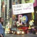 Murat Kilic - The Oscar Project