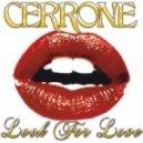 Cerrone Ft. Monsieur Magic - Look for Love (Malligator Mix Club)