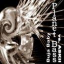 Planet Bass - Buja Baby (Radio Edit)