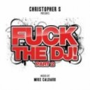 Christopher S & Mike Candys Feat. Manuel - Break The Rule (Mike Caldaro Remix)