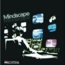 Mindscape & Jade -  Razor Sharp