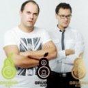 Нюша  - Больно (Dfm 2011 mix)