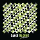 Gtronic - Dance Machine No Vocal Dub