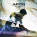 Jakwob - Right Beside You (DJ Fresh Future Jungle Remix)