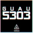 Guau - Sombra (Original Mix)