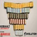 Kobaalt - Just Simply (Avrosse Remix)