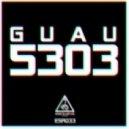 Guau - Thar (Original Mix)