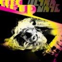 Ultra Nate - Turn It Up (Wawa Club Mix)