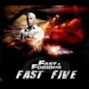 Lalo Project feat Aelyn - Listen to me, Looking at me (OST Fast Five)