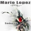 MARIO LOPEZ - Sadness (Savanna Brothers Remix)