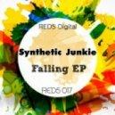 Synthetic Junkie - Falling (Original Mix)