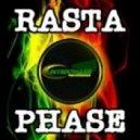 Greg Packer & Kuntri Ranks - Jah Lite (Drum & Bass Mix)
