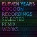 Guy Gerber - Timing (Kollektiv Turmstrasse Remix)
